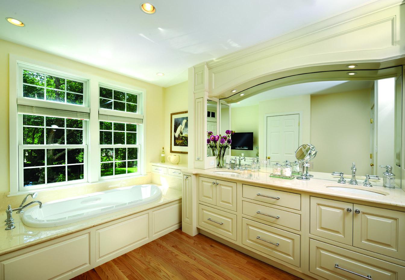 Masters kitchen design master kitchen beautiful homes - Kitchen bath design ...